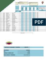 Actas de Notas Curso de Supervisor Redaccion de Documentos Nov 2018-Parra