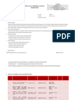 RPS-PRD-108-Gambar-Teknik.docx