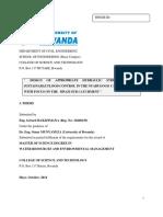 Nyabugogo.pdf
