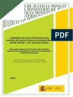 Compendio_de_guias_practicas_para_asuntos_de_auxilio_judicial_internacional_entre_Espana_y_los_Esta.pdf