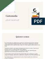 Propuesta Social Media .pptx.2