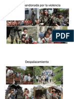 ÍCONOS E INSTRUCCIONES.docx