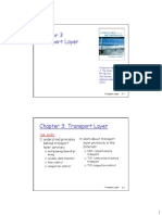 Chapter3-Transport Layer.pdf