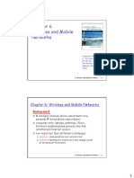 Chapter6-Wireless and Mobile Networks.pdf