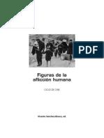 Figuras_de_la_afliccion_humana.pdf