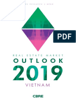 Vietnam Market Outlook 2019 Apr 2019 En