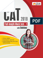 CAT-2018-Full-length-Mock-test-1.pdf