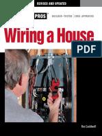 Wiring a House.pdf
