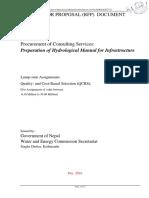 RFP-Document-2073-08-30.pdf