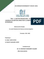 PFE-GB-AB.pdf