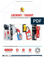 Attachement E-Square Catalogue.pdf