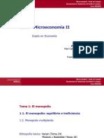 Tema 1-El monopolio-curso 2018-2019-alumnos.pdf