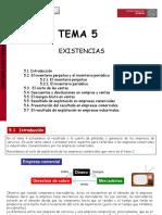 Contabilidad Financiera I_MK_TEMA 5_alumnos.pdf