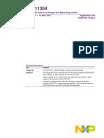 AN11564.pdf