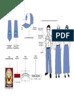 Formulir-5-SERAGAM (1)