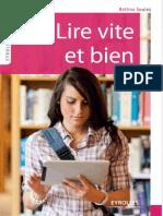 Lire vite et bien par www.mabiblio.net.pdf