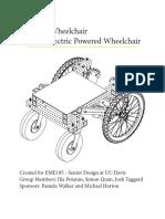 Electric Wheel chair drawings.pdf
