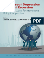 From Great Depression to great recession.pdf