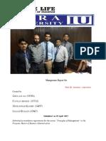 finalmanagementproject-170429190023.pdf