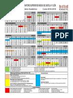Calendario-Academico-2018-2019.pdf