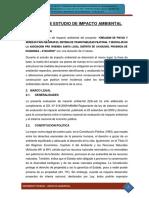 2.3  IMPACTO AMBIENTAL.docx