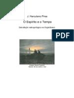Herculano_Pires_tit_Espirito_e_o_Tempo_O.pdf
