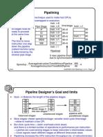 Pipelining.pdf