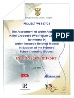 CWRS Inception Report.pdf