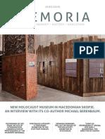 Memoria+[EN]+No.+18+(03_2019).pdf