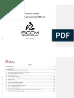 Manual-SICOM-2019-AM-Comparativo-1.docx