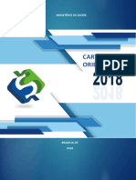 cartilha_2018.pdf