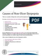 3 Dyspepsia Causes Design 2017