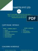 Alfametis _ Capf Coaching Academy