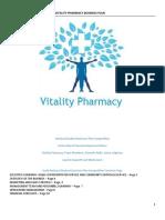Nsbpc Vitality Pharmacy Utasf8069833c06d6d6b9691ff000026bd16