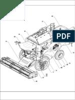 New_Holland_CX8080_parts.pdf