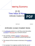[2-3] Arithmetic Gradient.ppt