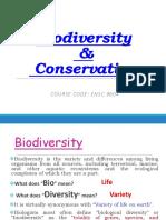 1.Biodiversity 20 20Conservation-1