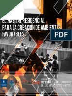 Libro_ULACAV_171010_fin_1.pdf