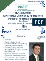 ROS industrial.pdf