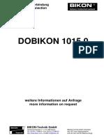 dobikon_1015.0.pdf