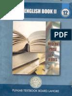 English II Part 2.pdf
