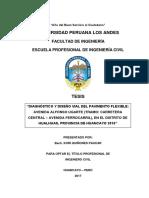 KORI QUIÑONES PAUCAR.pdf