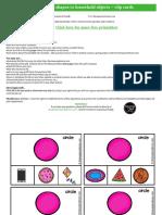 ShClCrds2.pdf