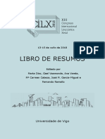 CILX2018_resumos.pdf