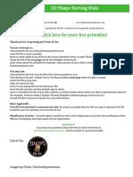3DShSM.pdf