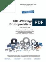 skf-preisliste-ab-1.5.2016.pdf