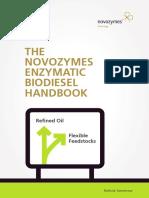 biodiesel-handbook.pdf