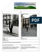 Ficha_fotografías_tallereuropeo2018-2019 - Gloria Alvarez Encinas - 3