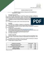 Edital de Seleção - Gampe 2018.Docx