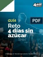 Guia Reto 4 dias (Dia 1).pdf